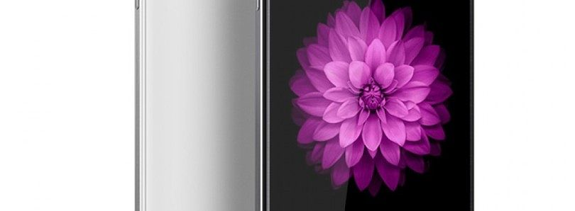 Elephone P7000 – Device Review
