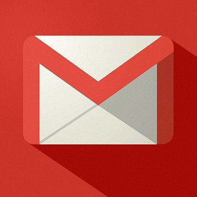 Fully Customize Gmail Notification Buttons with the AutoNotification app