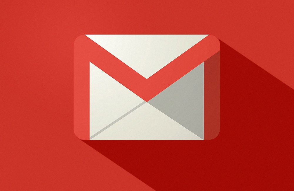 Update: Live for Exchange Accounts] Gmail 7 1 1 Hints at