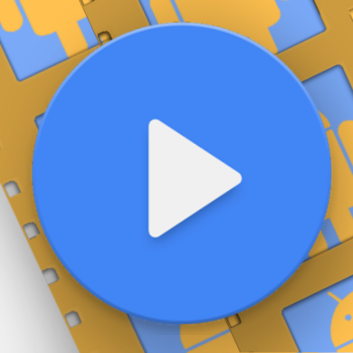 Best of XDA: MX Player
