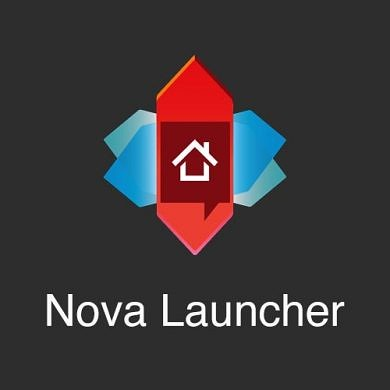 Nova Launcher Partners with Sesame Shortcuts for a New Search Feature