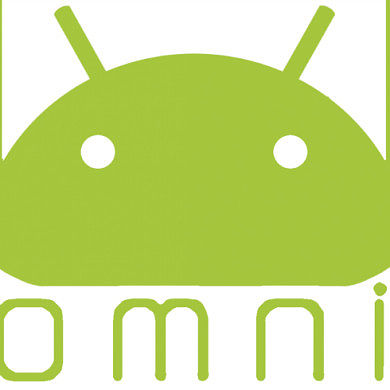 OmniROM Status Update – Moto G4/G4 Plus and Redmi Note 3 Added, Improved Camera for Xperia X/X Compact