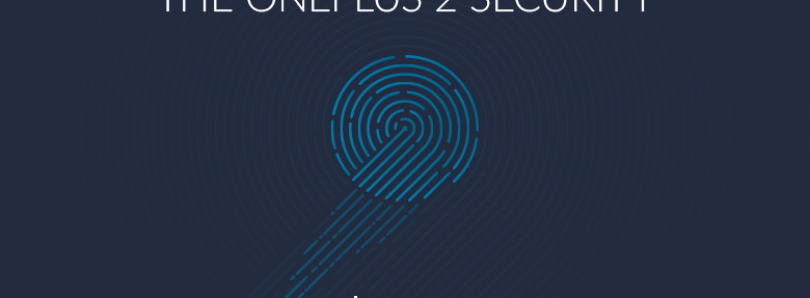 OnePlus Two Will Feature Finger Print Sensor