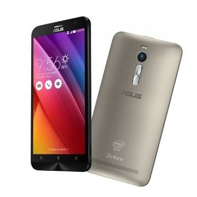 Asus ZenFone 2 Device Review – XDA TV