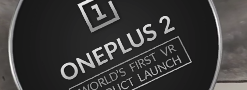 OnePlus 2 Announced: Specs, Price and Details