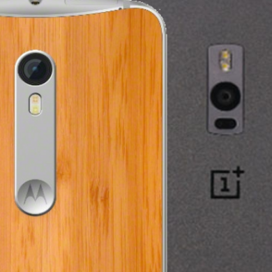 OnePlus 2 vs Moto X Style: Which is The Better Flagship?