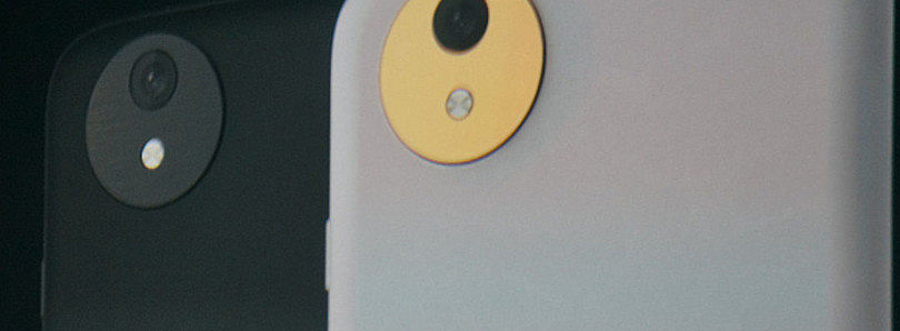 Google To Launch Next Gen Android One On July 14