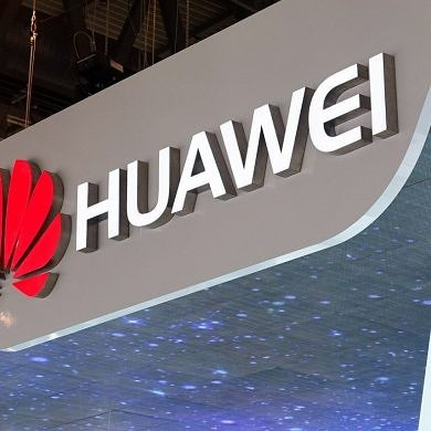 Google says the Huawei Mate 30 can't be sold with Google Play apps and services