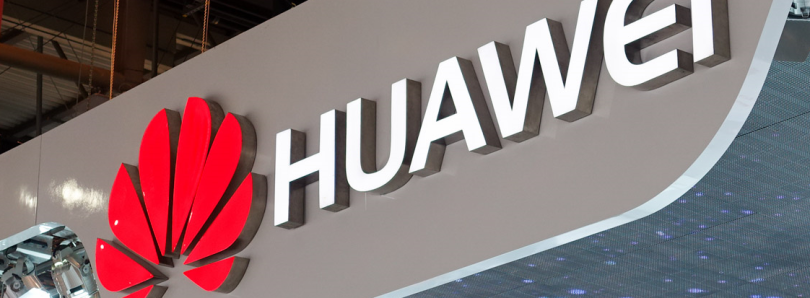 Chinese Court Sides with Huawei, Tells Samsung to Pay $11.60 Million in Patent Case