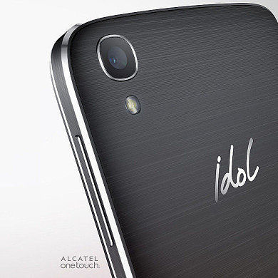 Root Achieved for the OneTouch Idol 3