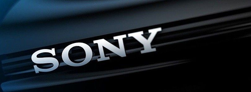 Sony: The OEM You Want To Save