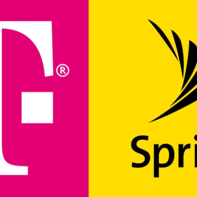 Sprint Reacts To Jab From T-Mobile