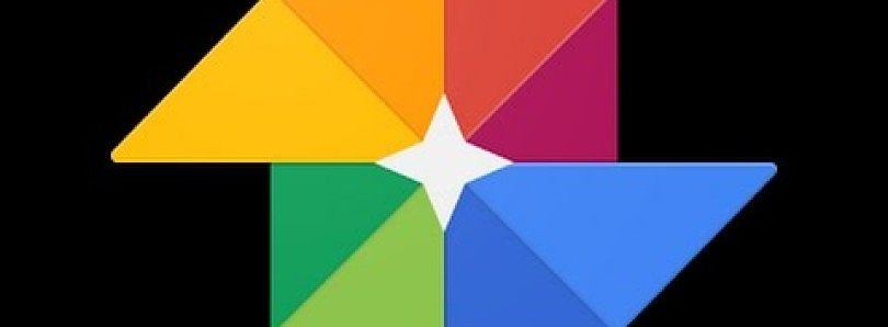 Google Photos 'Unlimited' Storage Reportedly Being Capped