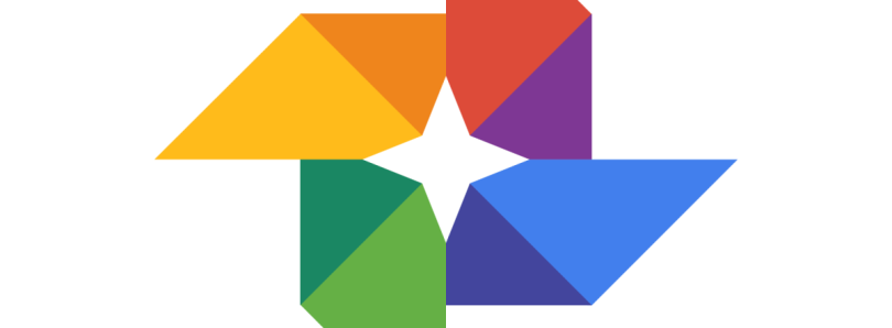 Does Google Photos Backup Even When Uninstalled?