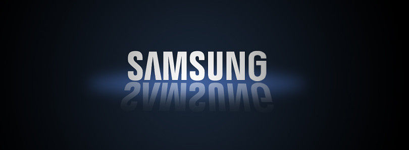 Galaxy Unpacked: What is Samsung Going to Unveil?