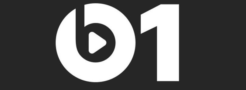 How to Listen to Beats 1 on Android Right Now