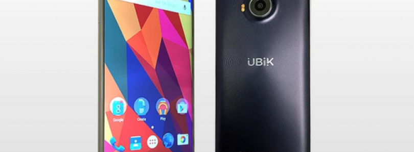 UBIK Aim for OnePlus with their $280 UNO