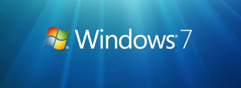 Windows 7 Installation Achieved on Asus Zenfone 2