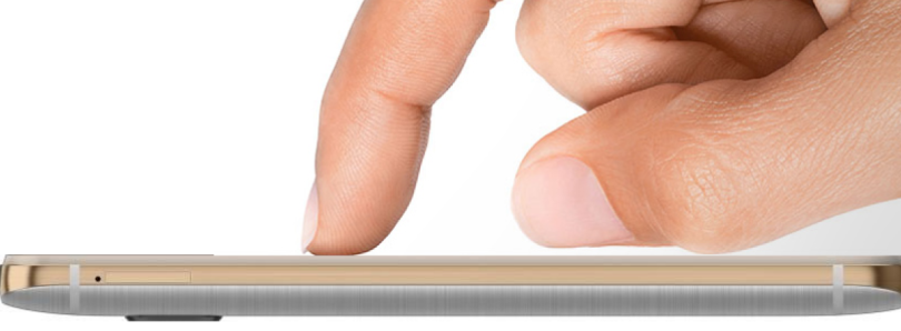 How and Why Force Touch Can Revolutionize Smartphone Interfaces