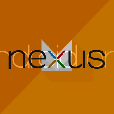 A Great Nexus Phone is Now More Important Than Ever Before