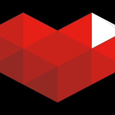 App Review: YouTube Gaming