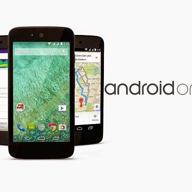Google reaffirms commitment to require 2 years of guaranteed Android updates for Android One devices