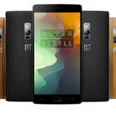 OnePlus Charity Auction: Where The Money Actually Goes