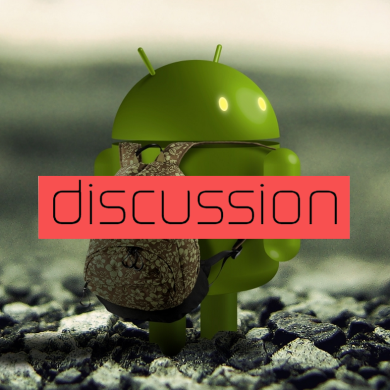 If Android Ceased to Exist, Which Platform Would You Migrate to?