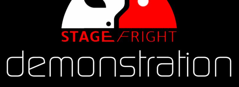 A Demonstration of Stagefright-like Mistakes