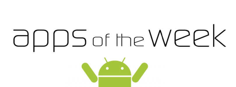 Apps of The Week: Reworked Notifications, Screen Share for Devs, A New Way to Wake up and More!