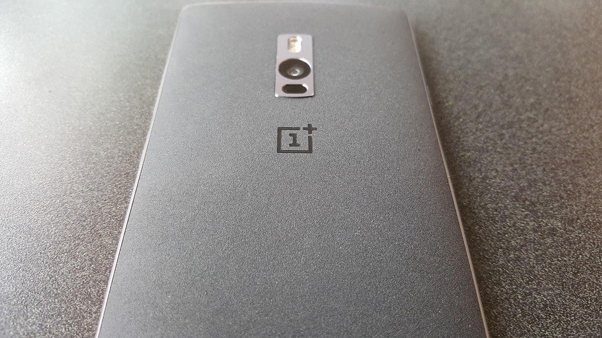 OnePlus 2 XDA Review