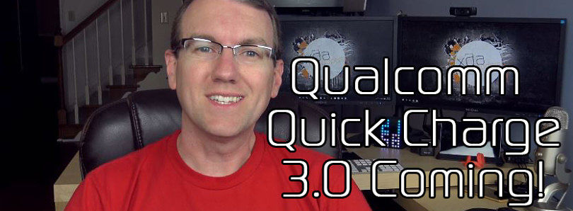 2015 Moto X Gets TWRP, Repartition Alcatel Idol 3, Qualcomm Quick Charge 3.0 Coming! – XDA TV