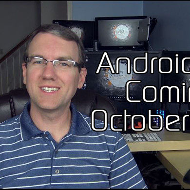 Android 6.0 Coming October 5th? OxygenOS 2.1.0 for OnePlus 2 OTA, Unlocking Moto X Pure Voids Warranty! – XDA TV