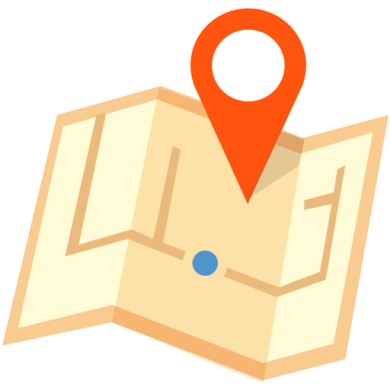 MiniMap, a Clever Floating and Resizable Map Overlay