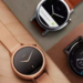 New Moto-branded smartwatches are coming, but they're not what you may think