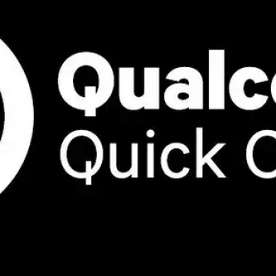 Be Wary of False Advertising: Qualcomm Quick Charge is not USB Type-C Spec Compliant