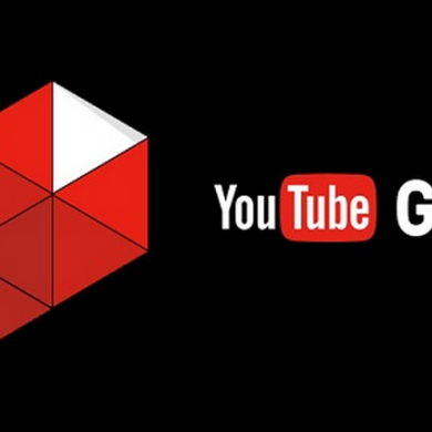 Google shuts down the YouTube Gaming app