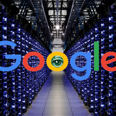 Google's Ways of Monetizing Android — What They Know
