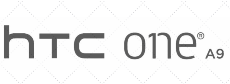 Let's Talk About the HTC One A9