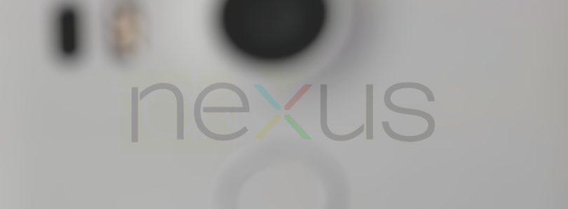 Opinion: Why I Grow Less Worried of a Disappointing Nexus