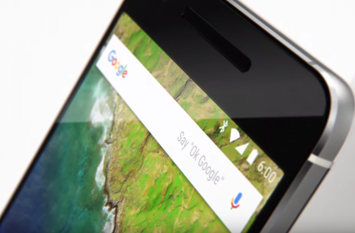 why the nexus line offers more value than ever before