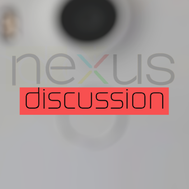 Two New Nexus Phones: Which Would You Pick, and Why?
