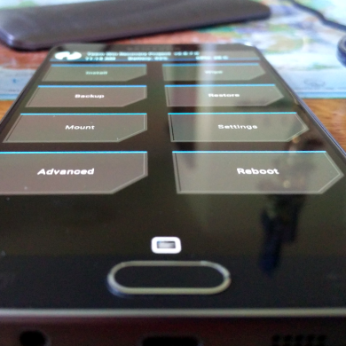 Note5 Perspective: Experiences and Thoughts on MicroSD & Removable Battery