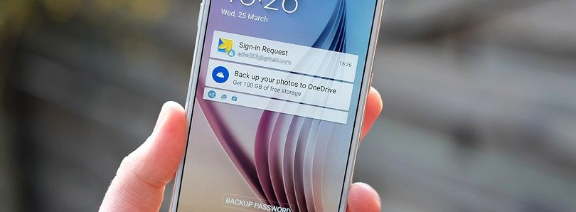 2015 Samsung Lock Bypass Exploit Details Revealed