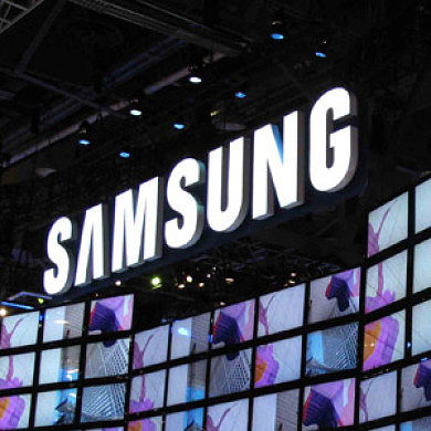 Samsung planning to shift export-centric smartphone production to India under the PLI scheme