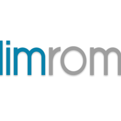 SlimRoms is Back to Life, for Real This Time