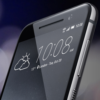 The A9 is Not the Hero HTC Needs, Nor the One it Deserves