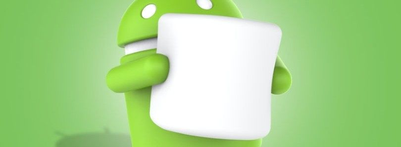 Android 6.0 Marshmallow Factory Images For Nexus Devices Now Available!