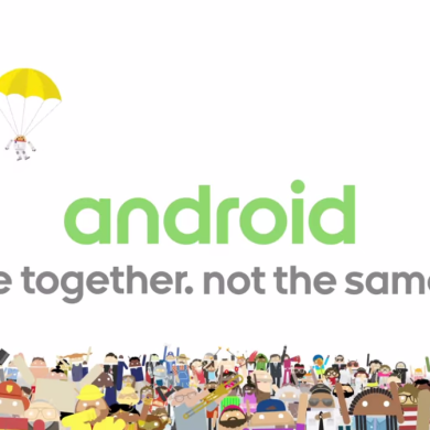 OEM's Choice: The Fragmentation and Subsequent Stratification of Android