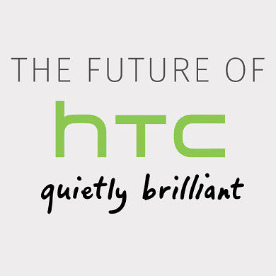 HTC: From Glorious Boom to Impending Doom
